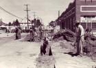 San Luis Obispo Waterworks Construction