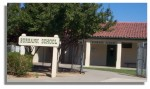 Burbank Elementary School