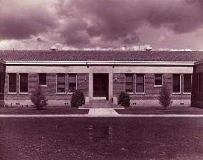 Hanford Hospital