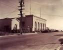 Municipal Electric Light Plant - Alameda CA
