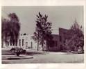 Hermon School