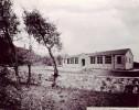 Mariposa School Building