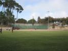 Pacific Grove Ball Park