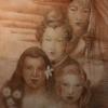 Monochrome Frescoes