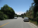 Escalona Drive