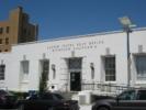 Richmond Post Office
