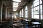 Marina Junior High School