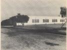 Oak Street School