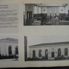 Alameda Public Library - 2