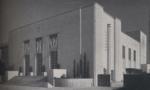 South Pasadena High School Auditorium