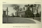 Teaneck Public Library