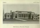 Elbow Lake Public Library
