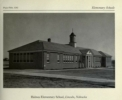 Holmes Elementary School, Lincoln, Nebraska