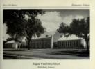 Eugene Ware School