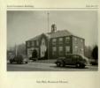 Brentwood, Missouri City Hall