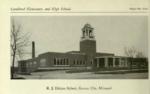 De Lano School (1930s)