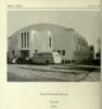 Lewis-Clark State College Gymnasium (then Normal School)