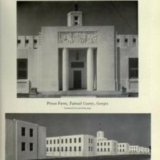 Georgia State Prison - 2