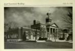 West Orange Town Hall