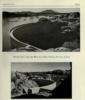 Willow Creek Dam and Reservoir