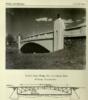Farwell Street Bridge, Waltham, Massachussetts