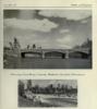 Watershops Pond Bridge, Springfield, Massachusetts