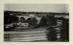 Hilton Parkway Bridges, Baltimore