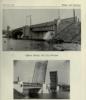 Lafayette Street Bridge, Bay City