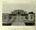 Fort Knox Bullion Depository
