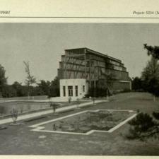 Forest Park Jewel Box (1930s)