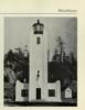 Five Finger, Alaska Lighthouse