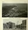 Mary Ellen McCormack Housing Development (Old Harbor Village)