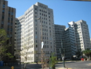 New Orleans Charity Hospital