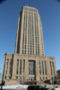 Kansas City City Hall Today