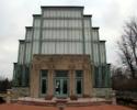 St. Louis Jewel Box