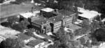 Morton School, Hammond, Indiana 1957