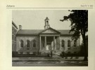 Lockport, New York, Public Library