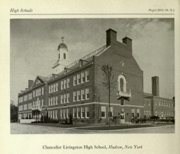 Montgomery C. Smith Intermediate School (1930s)