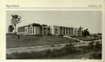 Philadelphia Central High School