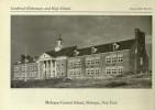 Lakeview Elementary School, Mahopac, NY