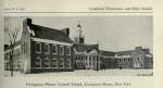 Livingston Manor Central School