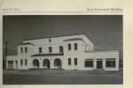 Refugio City Hall