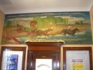 Rocky Ford, Colorado Post Office Mural