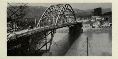 Jerome Street Bridge (1930s)