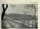 Highland Park Bridge