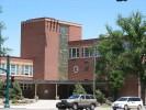 William J. Palmer High School
