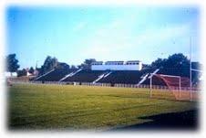 Gittone Stadium