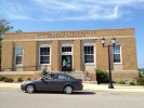 Kewaunee WI Post Office