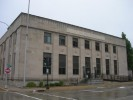 Old Fond du Lac Post Office