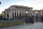Daly Municipal Building - Washington DC
